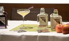 elephant gin marelet special batch