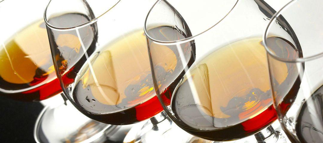 liqueur masters 2017