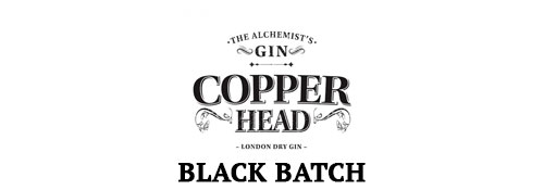 copperhead-black-batch-gin-logo
