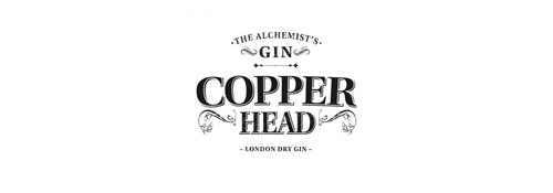 copperhead-gin-logo