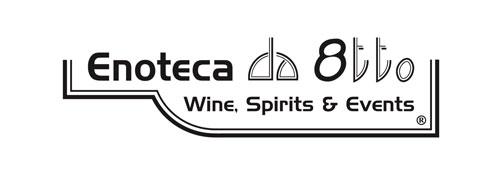 Enoteca & Wine Bar