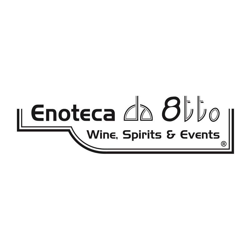 Locale Enoteca & Wine Bar