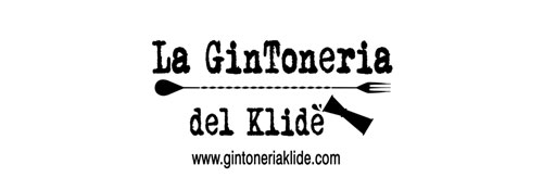 Klidè Wine Coffee Gintoneria