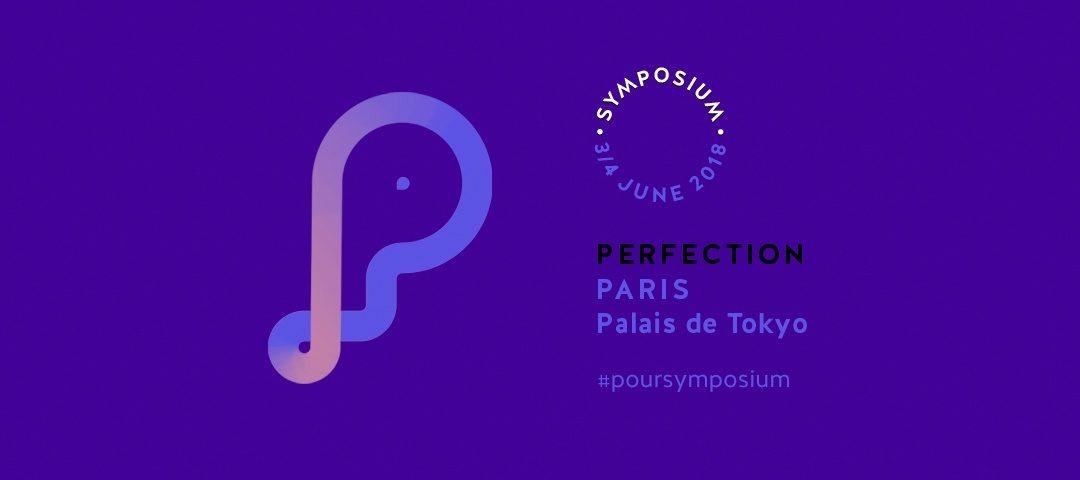 P(our) Symposium