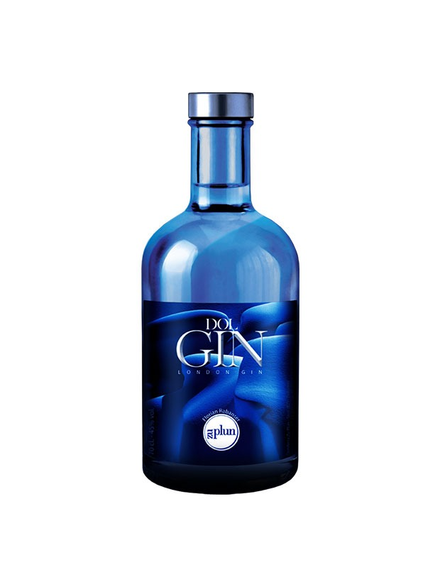 Review Dol Gin