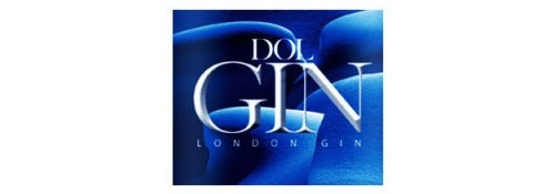 Dol Gin
