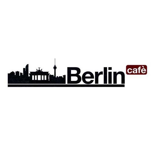 Locale Berlin Cafe