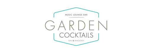 Garden Cocktail