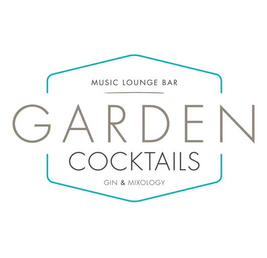 Locale Garden Cocktail