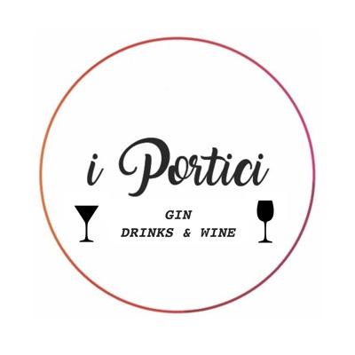 I_PORTICI-Varese-Locale-Logo