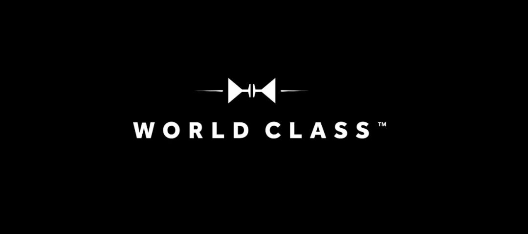 diageo world class 2018