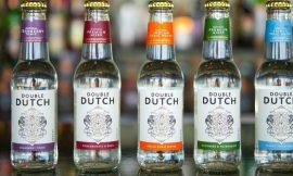 Double Dutch Drinks