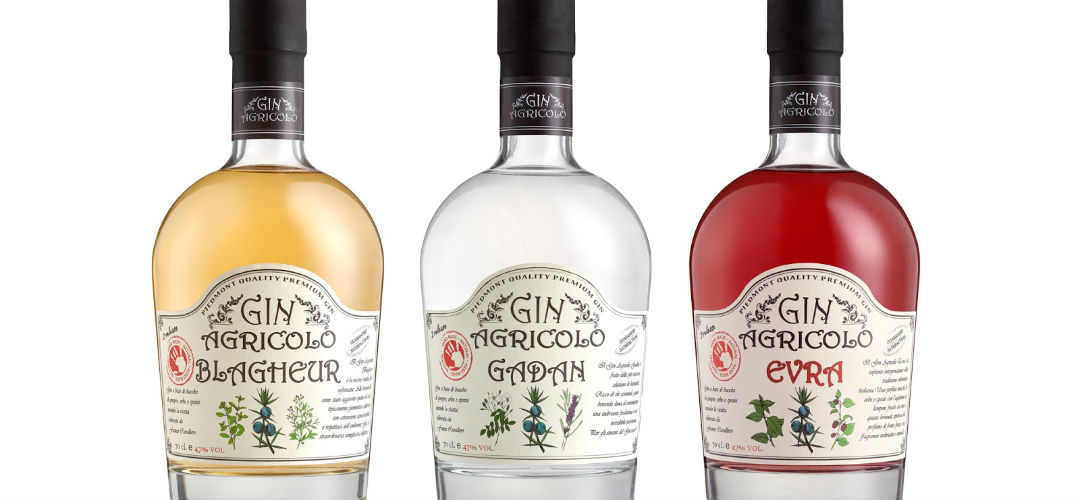 gin agricolo evra 1
