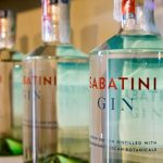 sabatini cocktail competition 2018