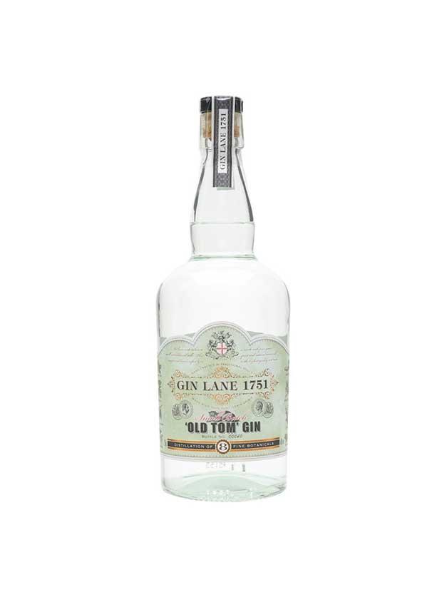 gin-lane-1751-old-tom-gin-bottiglia