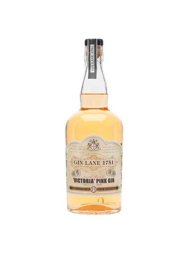 gin-lane-1751-victorian-pink-gin-bottiglia