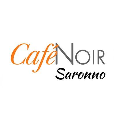 Locale Café Noir