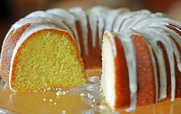 malfy gin lemon cake