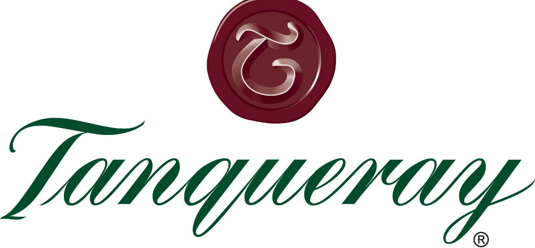 https://ilgin.it/wp-content/uploads/2018/05/tanqueray-lovage.jpg