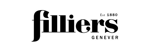 Filliers Barrel Aged Genever 8 Years Old