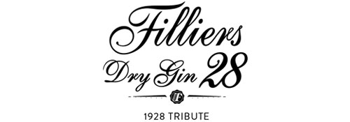 Filliers Batch 1928 Distillerie D'Essence Limited Edition