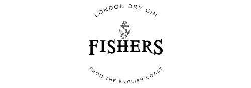 Fishers-London-Dry-Gin-logo