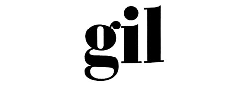 Gil – The authentic rural gin