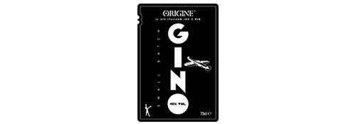 Gino-Gin-logo