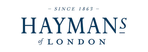 Hayman's London Sloe Gin