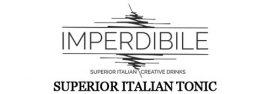 Tonica: Imperdibile Superior Italian Tonic
