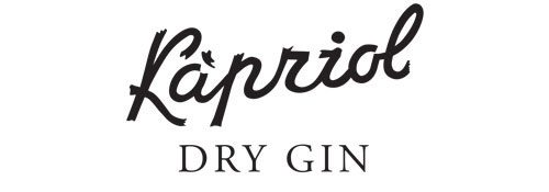 Kapriol-Old-Tom-Gin-logo
