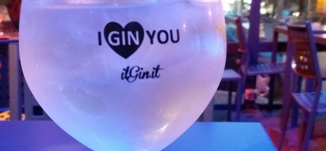 gin tonic gin you