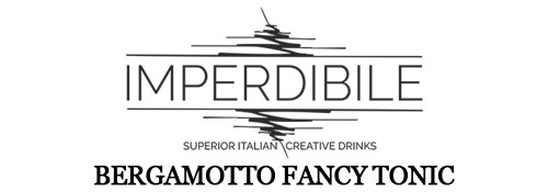 Imperdibile Bergamotto Fancy Tonic