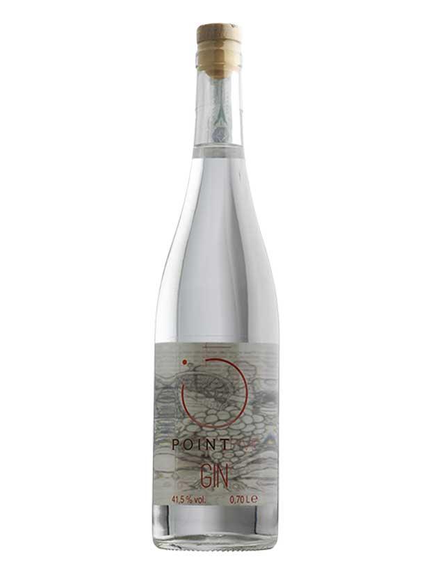 point-five-gin-bottiglia