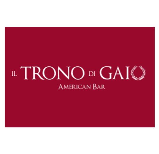 Il_Trono_di_Gaio-Udine-Locale-Logo