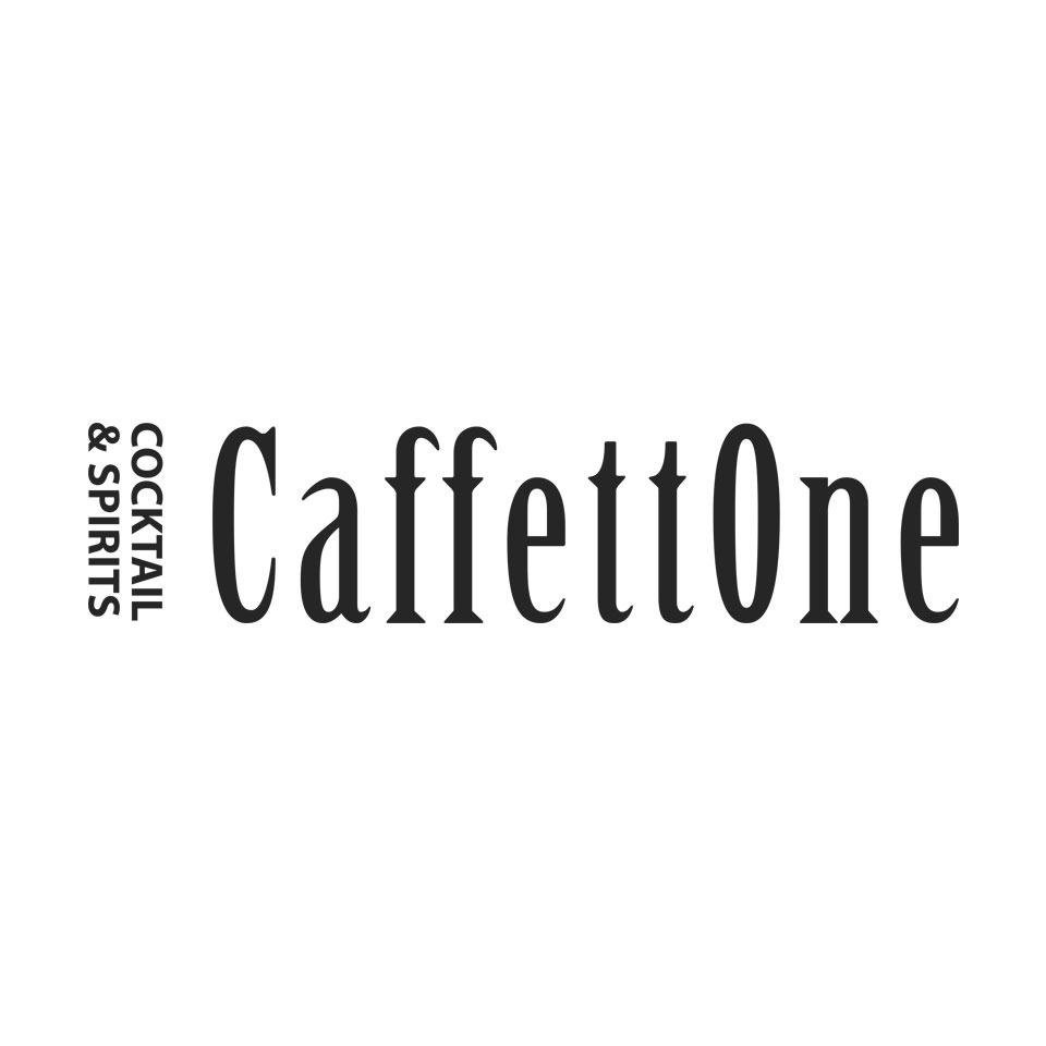 Locale CaffettOne