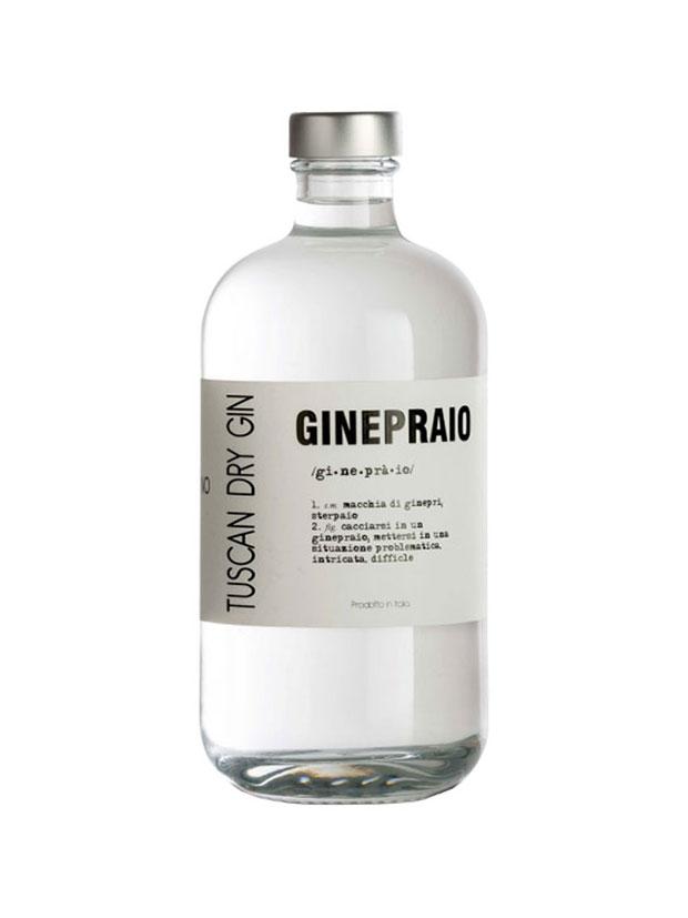 ginepraio-gin-bottiglia