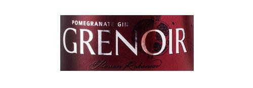 grenoirl-gin-logo