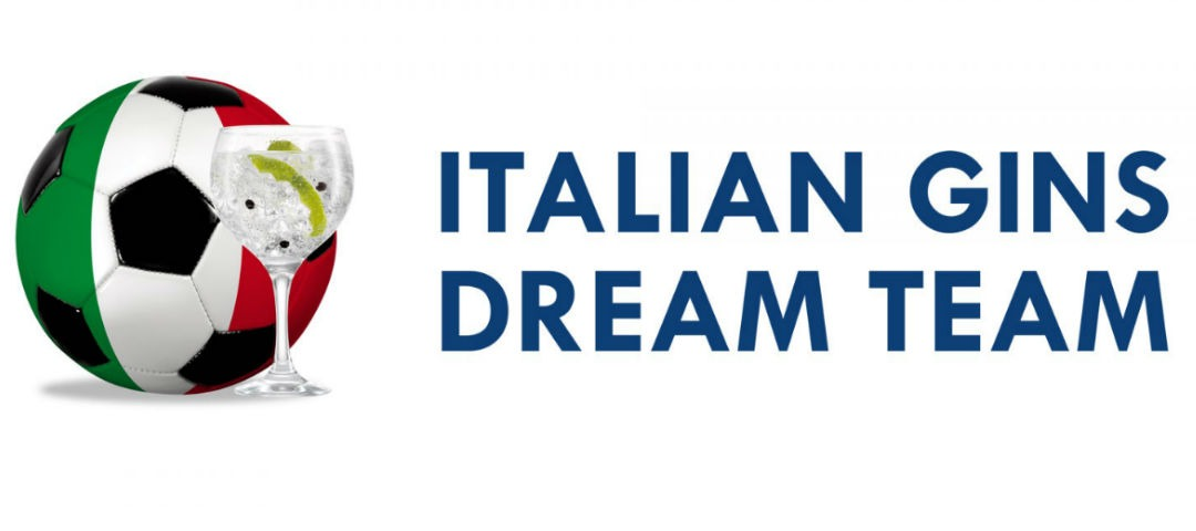 ilGin.it va alla conquista di Berlino con l'Italian Gins Dream Team