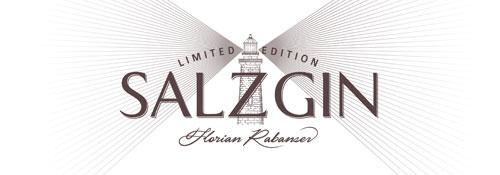 salz-gin-logo