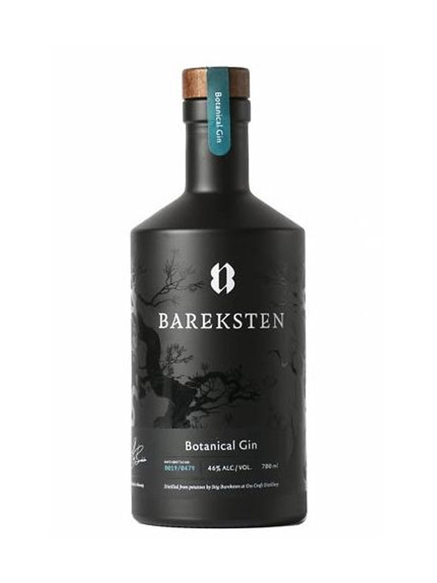https://ilgin.it/wp-content/uploads/2019/01/Bareksten-Botanical-Gin-bottiglia.jpg