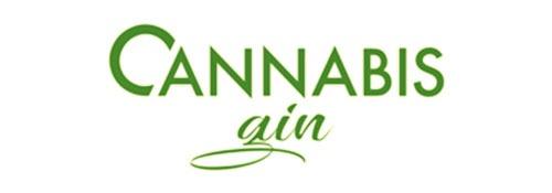 Cannabis-gin-logo