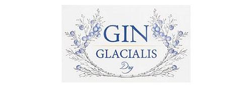 gin-glacialis-gin-logo