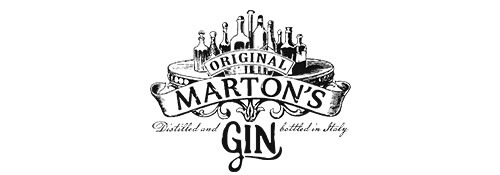 roby-marton-italian-premium-gin-monobotanicals-momo-logo