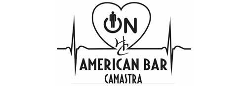 American Bar Camastra