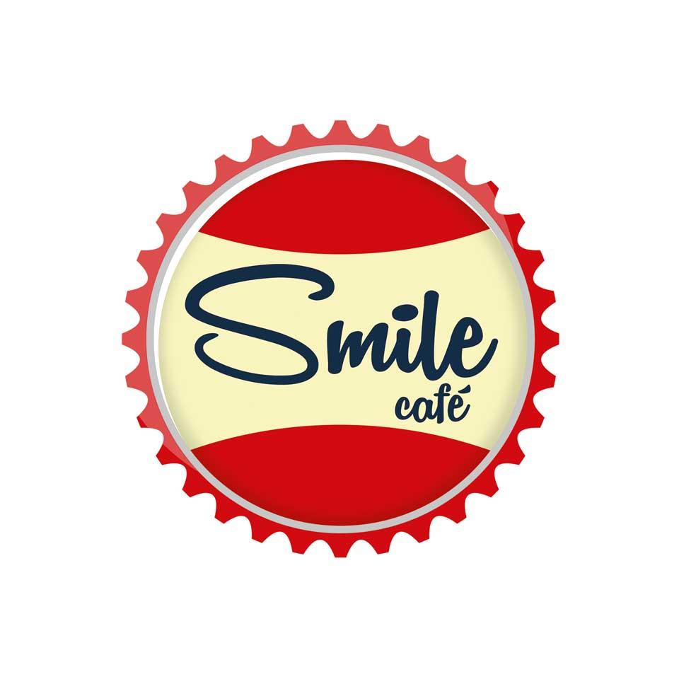Locale Smile Cafè