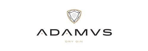 Adamus_Dry-Gin-logo