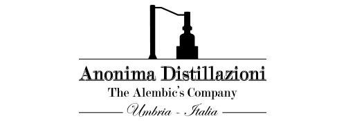 Aquamirabilis-gin-logo