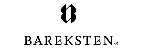 Bareksten-Botanical-Gin-logo