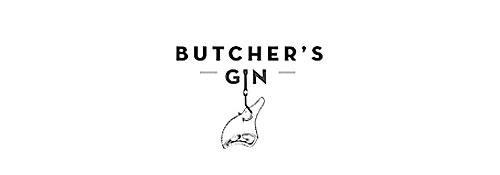 Butchers-Gin-logo